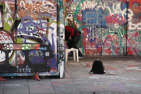 graffito.jpg