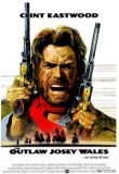 200px-the_outlaw_josey_wales.jpg