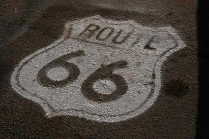 r662.jpg