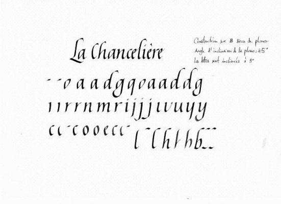 calligraphie1002.jpg