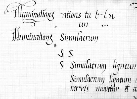 calligraphie1003.jpg
