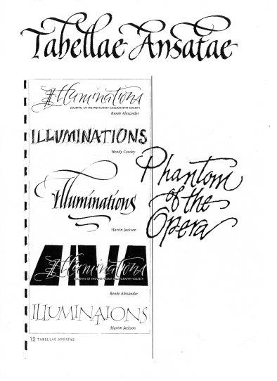 calligraphie1004.jpg