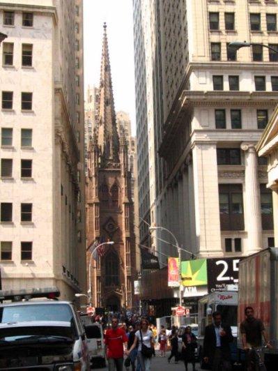 new-york-city-septembre-2005-092.jpg