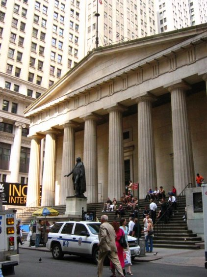 new-york-city-septembre-2005-093.jpg