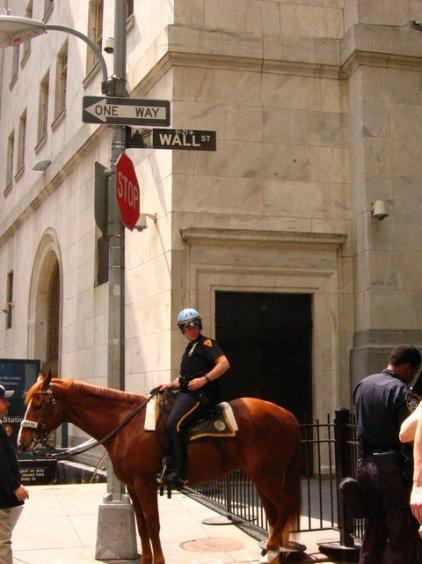 new-york-city-septembre-2005-096.jpg