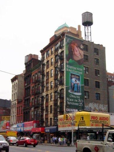 new-york-city-septembre-2005-151.jpg