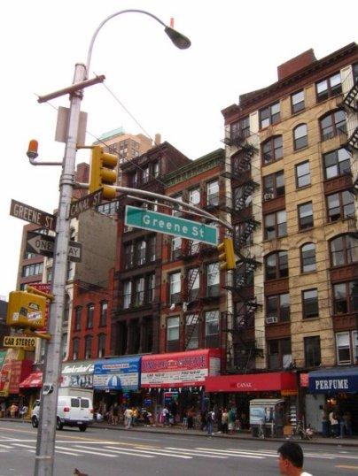 new-york-city-septembre-2005-152.jpg