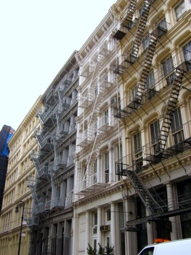 new-york-city-septembre-2005-153.jpg