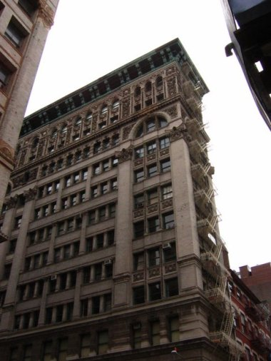 new-york-city-septembre-2005-157.jpg