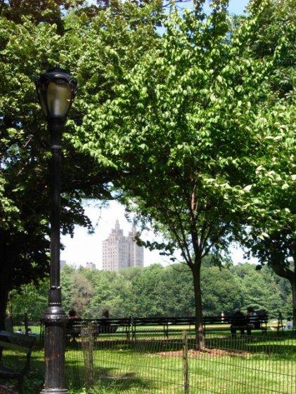 new-york-city-septembre-2005-201.jpg