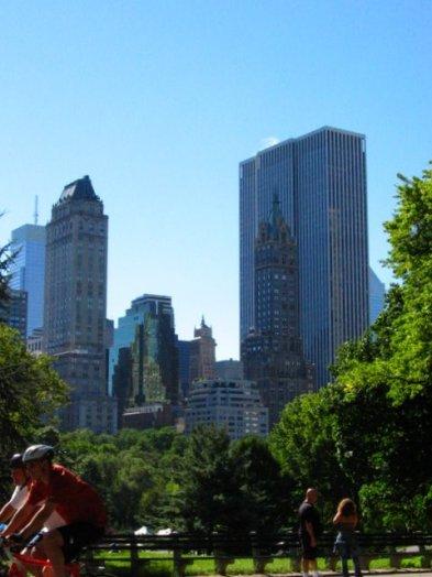 new-york-city-septembre-2005-271-1.jpg