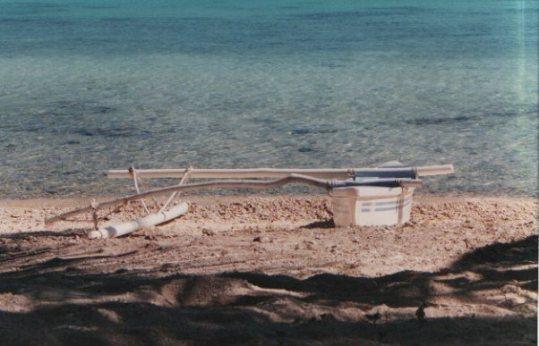 atoll-rangiroa.jpg