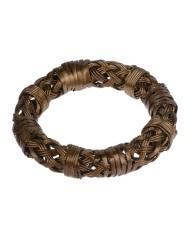 braceletmetal8.jpg