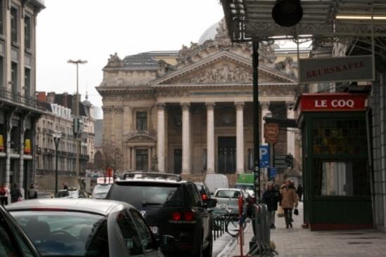 bruxelles-paques-2008-111-1.jpg