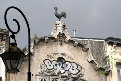 bruxelles-paques-2008-215-1.jpg