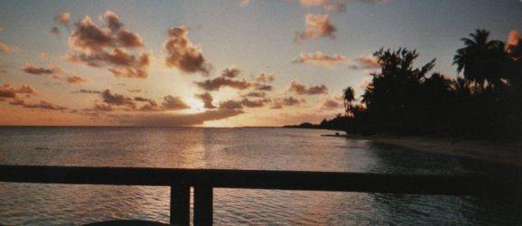 coucher-de-soleil-rangiroa.jpg