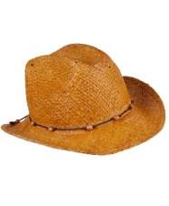 cowboyhat12.jpg