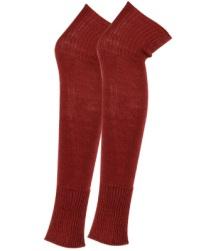knit-leg-6.jpg