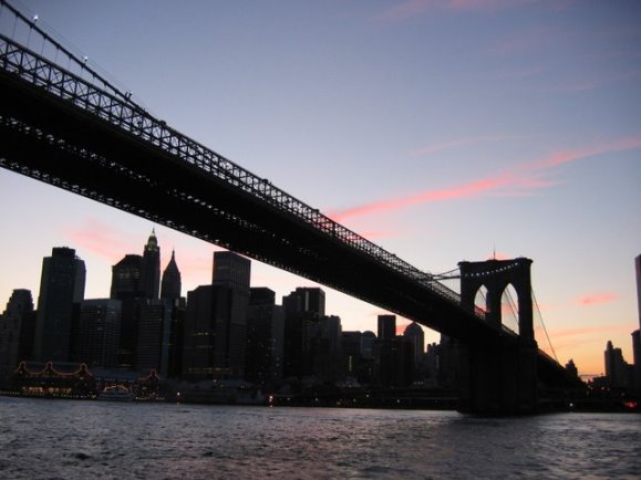 new-york-city-croisiere-01-09-05-018.jpg