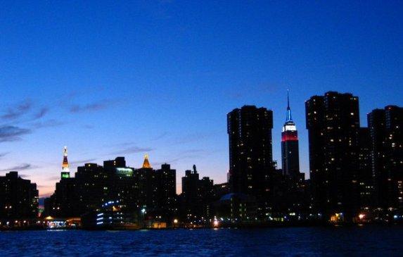 new-york-city-croisiere-01-09-05-022.jpg