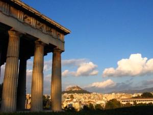 grece-2004-599