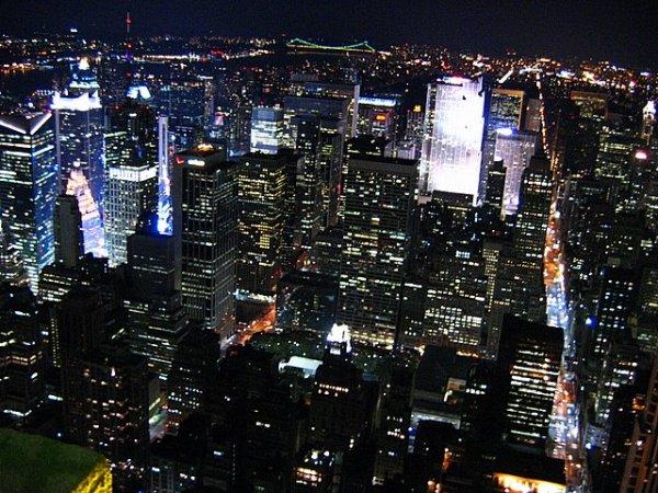 new-york-city-septembre-2005-247