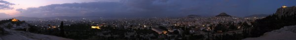 athenes-by-night-plaka-lycabette-acropole