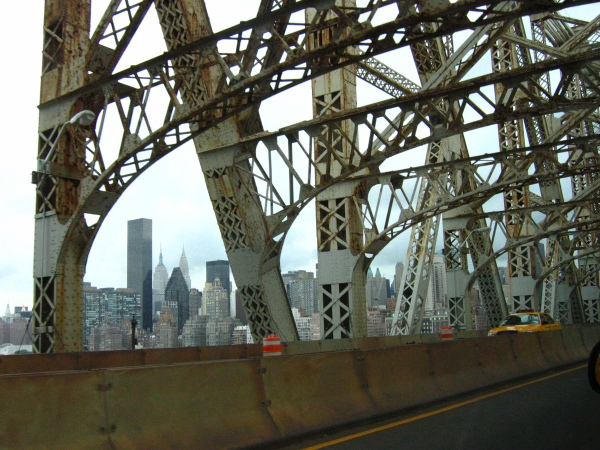 new-york-city-septembre-2005-023