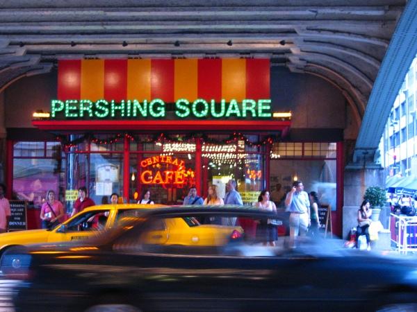 new-york-city-septembre-2005-117