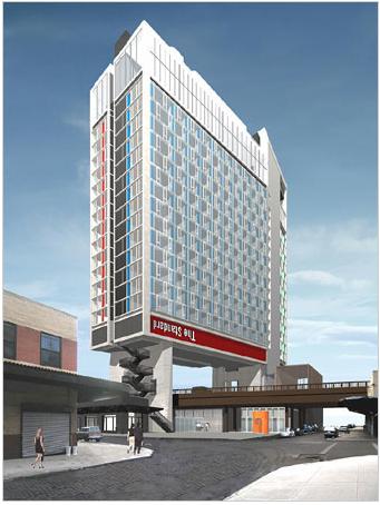 standard-hotel-de-js-polshek