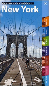 guidenyc1