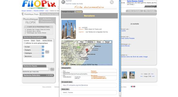 filopix-barcelone