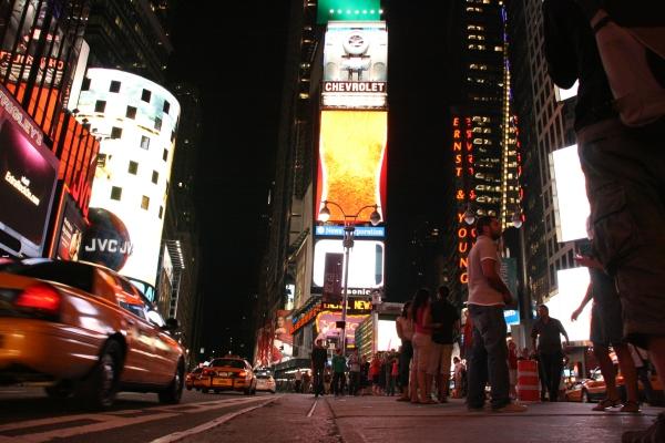 new-york-2008-tome-2-659