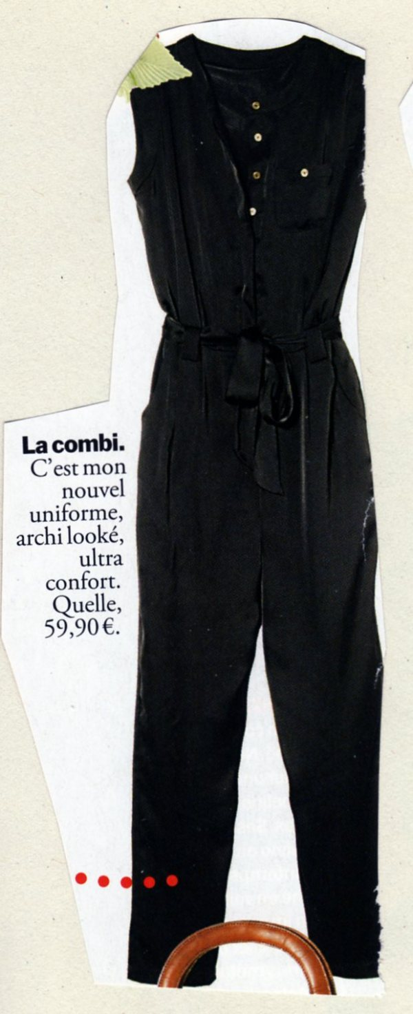 quellecombi001