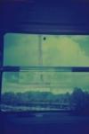fenetre_metro