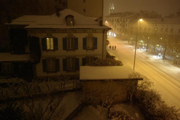 neige_nov_08