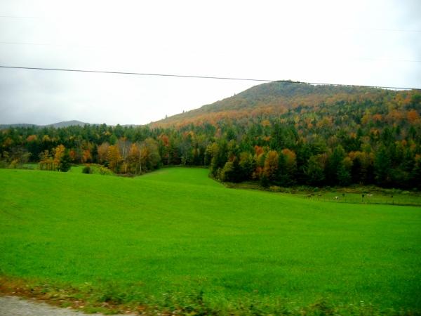 New England-oct06 236