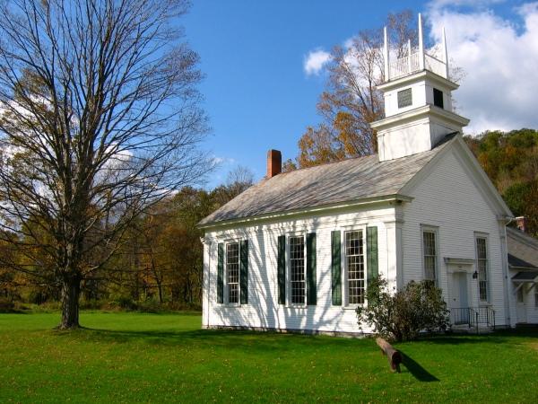 New England-oct06 270