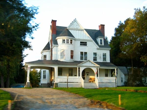 New England-oct06 304