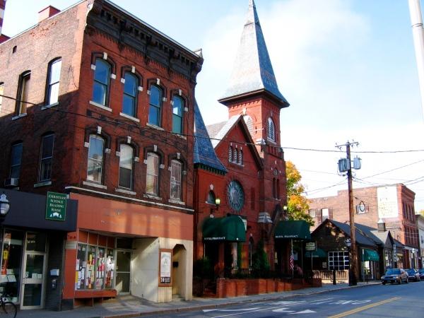New England-oct06 330