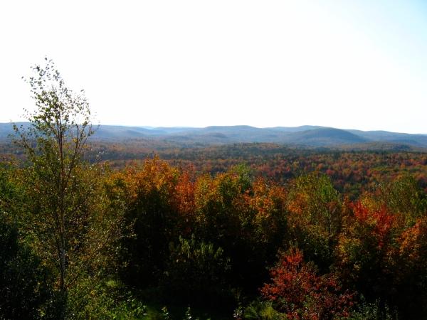 New England-oct06 334
