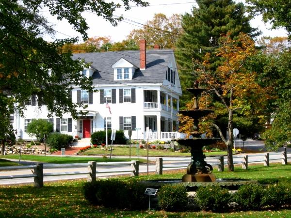 New England-oct06 362