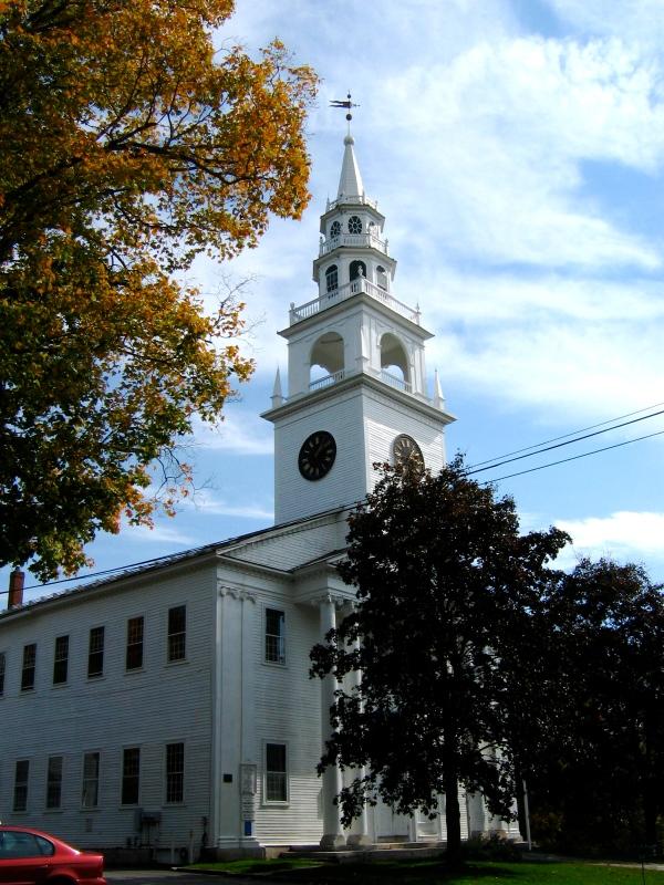 New England-oct06 365