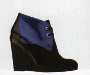 shoes hogan001