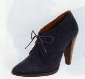 shoes maje001