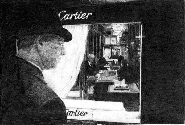 vitrine cartier 2nde3 mg001